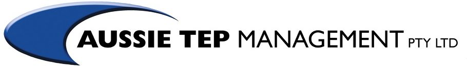 Aussie TEP Management Pty. Ltd